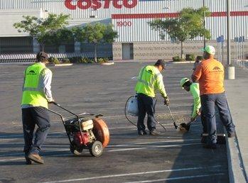 asphalt-service